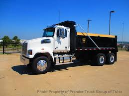 2019 New Western Star 4700SF Dump Truck *Video Walk Around* At ... Video Garbage Truck Examined After Worker Injured Dtown Los Angeles Video Game Truck And Laser Tag Birthday Parties Filegames In Gear Video Game Truckjpg Wikimedia Commons Tractor Trailer For Children Kids Semi Youtube China Manufacturers Suppliers On Offroad Transportation With Excavator Cars Dump Crane Toy Videos Bruder Trucks Bright Vintage Chevy Pickup Depth Of Field Tailgate Stock Farmtruck And Azn Crash Their Burnout At Summernats 31 Petite Woman Driving Giant Teaching Colors Learning Basic Colours Carbon Monoxide Sickens Children In Videogame Fox5sandiegocom