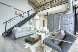 104 Buy Loft Toronto Condo Staging For New Build Condos In Modern Staging Spaces