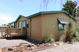 The Shed Las Cruces Nm by Homes Under 100 000 In New Mexico For Sale