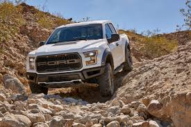 Ford F-150 (2015 - Present): Review, Specs And Problems Bestselling Pickup Trucks In Us 2018 Business Insider Its Time To Reconsider Buying A Pickup Truck The Drive New Trucks Or Pickups Pick The Best For You Fordcom 2019 Gmc Sierra First Review Gms Expensive What Is Best Small Truck Size Check More At Http Design What Is Diesel Pictures Full Size Top 6 Wikipedia Miller Chevrolet Cars For Sale Rogers Near Minneapolis