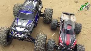 Traxxas Summit 1:10 Test Drive - Its A Monster! - Video Dailymotion Traxxas Summit 4wd Monster Truck Vers 2016 Traxxas Sumtdominates As A Basher But Needs More Rc Nightmare Summit 116 Monster Truck 2018 Rock En Roll 720541 Kilkrawler Hash Tags Deskgram Extreme Terrain Truck Rc 110 Scale Crawler In Exeter Devon Gumtree Amazoncom N Cars Trucks Rogers Hobby Center Adventures Rat Rod Reaper Incredible Bigfoot Ripit Fancing Traxxas Summit Page 5 Tech Forums