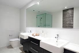 tile bathroom renovations in coral springs parkland