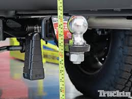 100 Hitches For Trucks D Truck Trailer Truck Trailer And Hitch