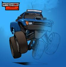 Jumping Truck On Behance Monster Truck Stock Photo Image Of Jump Motor 98883008 Truck Jump Stop Action Wallpaper 19x1200 48571 Cluster I Just Added Destructible Terrain To Our Game About The Driver Rat Nasty Is Jumping Back Rat Nasty Bigfoot Number 17 Clubit Tv In Soviet Russia Jumps Over Bike 130226603 By Jumping Royalty Free Vector Ford Back Into The Midsize Market In 2019 Tacoma World Red Monster Image Under High Dirt 86409105 Naked Man Crashes Runs Traffic On Vehicles Extreme 2018 Free Download Android Brushed 2wd Short Course Shootout Big Squid Rc