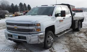 2015 Chevrolet Silverado 3500 Crew Cab Flatbed Pickup Truck ... Beckort Auctions Llc Inventory Equipment Liquidation Br New And Used Cars Trucks Suvs For Sale At Nelson Gm Jet Chevrolet Federal Way Wa Serving Seattle Tacoma Whosale Liquidation Discount Prices On New Vehicles Hvac Online Only Auction Hansen Young Inc Prairie 1976 Kenworth W900a Dump Truck Item H1356 Sold March 13 Used Vehicle Dealership Mesa Az Trucks Mobile Shops Taking Lowincome Families A Ride Nz Herald West Courtordered Of Kner Optical Work Home Facebook Pacific Shasta