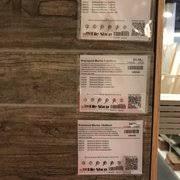 The Tile Shop Commack by The Tile Shop 30 Photos Flooring 655 Merrick Ave Westbury