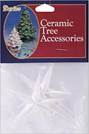 Bulbs For Ceramic Christmas Tree by Amazon Com Ceramic Christmas Tree Bulb 5
