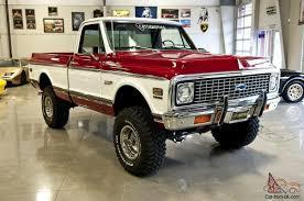 Pin By Frank On 1967-1972 Chevrolet Trucks | Chevy Trucks, Trucks, Chevy