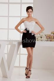 white party for women black party dresses
