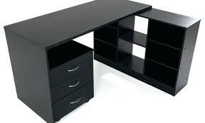 ikea bureau noir bureau ikea noir related post table bureau ikea noir minecrafted org