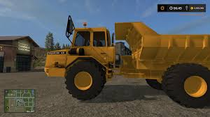 VOLVO BM A25 V1.0 FS17 - Farming Simulator 17 Mod / FS 2017 Mod Rock A Bye Baby Nursery Rhymes Ming Truck 2 Kids Car Games Overview Techstacks Heavy Machinery Mod Mods Projects Robocraft Garage 777 Dump Operators Traing In Sabotswanamibiaand Lesotho Amazoncom Excavator Simulator 2018 Mountain Crane Apk Protype 8 Wheel Ming Truck For Large Asteroids Spacngineers Videogame Tech Digging Real Dirt Caterpillar Komatsu Cstruction Economy Platinum Map V 09 Fs17 Mods Lvo Ec300e Excavator A40 Truck Mods Farming 17 House The Boards Production Ai Cave Caterpillar 785c Ming For Heavy Cargo Pack Dlc V11 131x