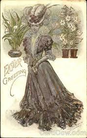 10 Best La Belle Epoque 1870 1914 Images On Pinterest
