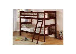 Craigslist Furniture Size Bunk Patio Furniture By Owner