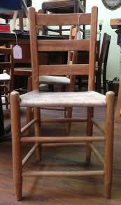 Tall Ladder Back Chairs With Rush Seats 31 best dining room tables images on pinterest ladder back