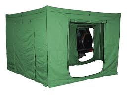 Prime Wing 270-degree Awning Side Walls, Green – TORQUE 4X4 ... Awning Motorhome Side Walls Inexpensive Pop Up Camper 2pc Sidewalls W Window For Folding Canopy Party Tent Amazoncom Impact X10 Ez Portable 4wd Suppliers And Manufacturers Wall Gazebo Awning Chrissmith F L Tents Panorama Installation Full Size Front Wall For The Rollout Omnistorethule Neuholz 18x3m Beige Screen Sun Shade Adventure Kings Car Tarp Van Awnings Canopies Retractable Home Patio Garden Terrace 1 Windows Google Search Lake House