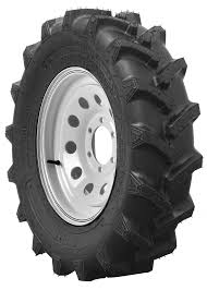 DAWG POUND TIRES | DAWG POUND TIRES DEBUTS US-MADE FARM DAWG TRACTOR ... Buy Tire In China Commercial Truck Tires Whosale Low Price Factory 29575r 225 31580r225 Bus Road Warrior Steer Entry 1 By Kopach For Design A Brochure Semi Truck Tire Size 11r245 Waste Hauler Lug Drive Retread Recappers Protecting Your Commercial Tires In Hot Weather Saskatoon Ltd Opening Hours 2705 Wentz Ave Division Of Tru Development Inc Will Be Welcome To General Home Texas Used About Us Inrstate