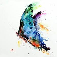 38 best Watercolor images on Pinterest
