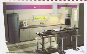 creer sa cuisine cuisine en 3d gratuit luxe dessiner sa cuisine en 3d