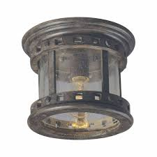 Wayfair Outdoor Ceiling Lights by Beautiful Outdoor Ceiling Lights For Front Or Back Porch