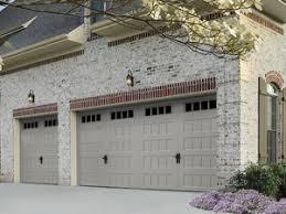 Precision Garage Door OKC
