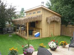 Tiki Bar | Party Sheds | Pinterest | Tiki Bars, Sheds And Storage ... Amazoncom Tiki Brand 12 Oz Torch Replacement Canister 57 In Kauai Bamboo Torch1112478 The Home Depot Outdoor Mini Tiki Torches Citronella Tabletop Thatch Roof Kits For Deck How Make Hut Palm Leaf Roof Backyards Enchanting Backyard Sets Patio Materialsfor Nstructionecofriendly Building Interior Henderson House Rental Tropical Themed Dual Master Suite Since It Seems To Be Garden Showoff Season Tikinew Orleans Royal Polynesian Set Of 4 Walmartcom Grenada Torch1116081