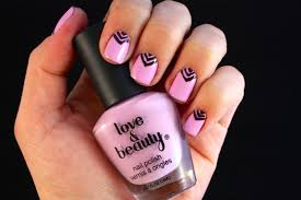 French Manicure Designs   Manicure Designs   Manicure Nail Art Nail Art For Beginners 20 No Tools Valentines Day French How To Do French Manicure On Short Nails Image Manicure Simple Nail Designs For Anytime Ideas Gel Designs Short Nails Incredible How Best 25 Manicures Ideas Pinterest My Summer Beachy Pink And White With A Polish At Home Tutorial Youtube Tip Easy Images Design Cute Double To Get Popxo