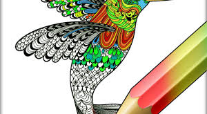 Coloring Download Apk Full Version Unlocked Latest For Free From Apkchest Our Adult Book Comes With 210 Beautiful And Highly