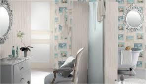 tapeten fürs badezimmer bei hornbach schweiz