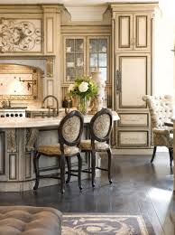Fascinating Habersham Kitchen Cabinets For Decoration Design Ideas Glamorous Rustic Using Cream
