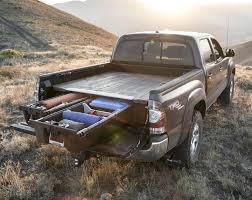 DECKED Toyota Tacoma 2005-Current 61 In. Bed Length [MT5 ... Silverado Rivet Style Fender Flares Set 6680 Bed Length Trifold Soft Tonneau Cover 42018 Toyota Tundra Fleetside 65 For 0418 Ford F150 Truck 55ft Short Hard Trifold Clampon F 150 Dimeions 2017 Viralizam And Bedding Personal Caddy Toolbox Foldacover Covers Lock For 052018 Nissan Frontier 5 Ft Dodge Ram 1500 Bedroom Amazoncom Rightline Gear 110765 Midsize Tent Have You Built Bed Stogedrawers Tacoma World 110750 Fullsize 55 Honda Ridgeline Single Size 72018 Truxedo Pro X15 Diy Divider Forum Community Of Fans