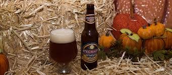 Kentucky Pumpkin Barrel Ale Glass by Kentucky Pumpkin Barrel Ale Pumpkin Beer Reviews Drunken Pumpkins