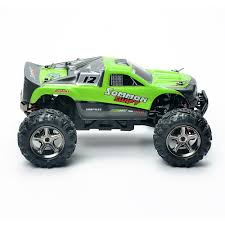 Fastest Stock Electric Rc Truck, | Best Truck Resource Kingpowbabrit Electric Rc Car Top 10 Best Cars With Choice Products 112 Scale 24ghz Remote Control Truck For 8 To 11 Year Old 2017 Buzzparent Kids 2018 Roundup Traxxas Slash 2wd Review Us Hosim 9123 Radio Controlled Fast Cheapest Rc Trucks Online Resource The Monster Off Road Toy Gearbest All Terrain 40kmh 124 Erevo Brushless Best Allround Car Money Can Buy Faest These Models Arent Just For Offroad 7 Of In Market State