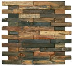 tiles wood grain interlocking foam tiles tiles locking ceramic
