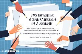 How To Write A Resume Skills Section Resume Writing Guide How To Write A Jobscan New Home Sales Consultant Mplates 2019 Free Resume For Skills Teacher Tnsferable Skills Job High School Students With Examples It Professional Summary On Receptionist Description Tips For Good Of Section Chef Download Resumeio 20 Nursing Template