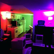 philips hue wireless led lighting mobcart co