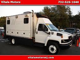 GMC C5500 Trucks For Sale - CommercialTruckTrader.com