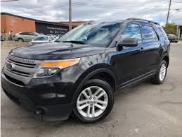 2015 Ford Explorer 4WD 4dr Base (Coliseum Auto Sales, Toronto) Used ... The Best Movers In Toronto 2019 Jeep Wrangler Pickup Truck Scrambler Missauga Food Guide Ever Narcity 10 Dead 15 Wounded When Van Hits Pedestrians Near Yonge And Finch Ontario Chrysler New Used Cars Intertional Trucks Its Uptime Canada Buy Custom Find The Best Deal On New Used Pickup Trucks Macchina Hydro At Work St Marys Cement Group Sep 12 2012 9 Dead After Van Hits Pedestrians In Cbs York