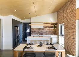 100 Modern Split Level Homes Tri House Plans Unique Beautiful