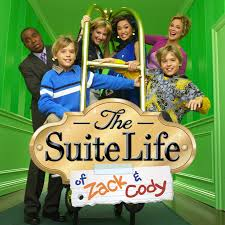 Watch Suite Life On Deck Season 3 by The Suite Life Of Zack And Cody Full Episodes Youtube