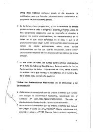 Carta Poder A La Reniec