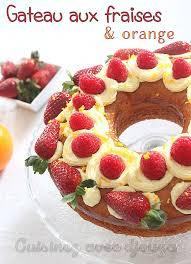 jeux de cuisine de aux fraises jeux de aux fraises cuisine gateaux 28 images la recette du