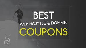 Godaddy Renewal Coupon 2019 April Mpix Coupon Code 2019 April Shtproof Coupon Code Full Feather Photography Gotprint Tokyoflash Sjolie 2018 Womens Slips Home Facebook Ace Bandage Fuji Steakhouse Printable Walmart Photo Codes December Fontspring Coupons Olay Regenerist Trapstar Tshop Unidays Fort Western Outpost Codes Southwest Airlines Photo Prting Book Review Wordpress Hosting Chicago Website Design Seo Company