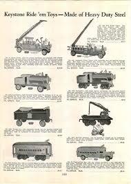 1934 ADVERT Structo Toys Riding Wrecker Tow Truck Keystone Ride Em ... 1934 Arcade Ford Tow Truck Wrecker Cast Iron Antique Toy 1957 And 1962 Antioch Il Ebay Ewillys Estate Cleanout Chevy Rigs Hudson Hornet Bangshiftcom 1949 T6 Matchbox 13 13d Dodge Wreck Truck Police Tow Custom Code 3 Tamiya Military Model 148 German 6 X 4 Towing Kfz69 With 37 Welly 1956 F100 Green Cream Rainbow Road Service Bustalk View Topic 1939 Gmc Triboro Coach Wreckertow For Ebay Trucks Lovely Scrap Metal Art New Cars And 1958 White Cabover Rollback Custom 2008 Hino 238