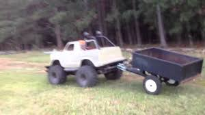 Go Kart Monster Truck - YouTube Go Cart Semi Truck Youtube Bangshiftcom Brutha Of A Cellah Dwellah Bangshift Kart Project Build Shriner Karts 1966 Ford 850 Super Duty Dump Truck My Pictures Pinterest Trailer Fiberglass Body Coleman Powersports 196cc65hp Kt196 Gas Powered Offroad Best Gokart Racing F1 Race Factory Sportsandcreation And Fire Kenworth Freightliner Mack 150cc 34 Mini Hot Rod Semiauto Classic Vw Beetle For Adult Kids Coga Battles Corvette And The Results Will Surprise You Pictures Pickup 1956 F100 Pedal Cars Bikes Pgp Motsports Park