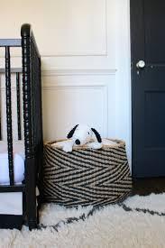 Snoopy Crib Bedding Set by Best 25 Snoopy Nursery Ideas On Pinterest Baby Snoopy Snoopy