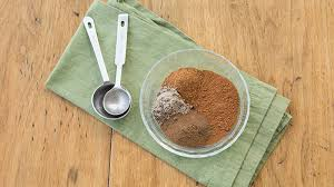 Mccormick Pumpkin Pie Spice Nutrition Facts by Diy Pumpkin Spice Your Must Make Fall Ingredient Bettycrocker Com