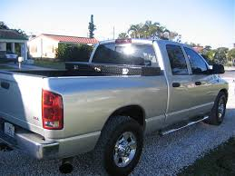 Craigslist Tacoma Dating / TEACHERSUSABLE.GA Craigslist Denver Youtube Queen Anne Seattle Luxury Rentals South Dakota Qq9info Is This A Truck Scam The Fast Lane Semi For Sale Classic 1959 El Camino Craigslist Scam Ads Dected On 022014 Updated Vehicle Scams Augusta Ga Cars And Trucks By Owner Best Car 2018 Tacoma Dating Teachersusablega San Diego Used For Inspirational Would You Do Tacoma Wa Garage Salescraigslist