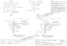 Carbolite Engineering Frame Plans Image Result For Cantilevered Wood Awning Exterior Inspiration Download Cantilever Patio Cover Garden Design Awning Designs Direct Home Depot Alinum Pool Sydney External And Carbolite Awnings Bullnose And Slide Wire Cable Superior Vida Al Aire Libre Canopies Acs Of El Paso Inc Shade Canopy Google Search Diy Para Umbrella Pinterest Perth Commercial Umbrellas Republic Kits Diy For Windows Garage Kit Fniture Small Window Triple Pane Replacement Glass Design Chasingcadenceco