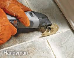 Removing Grout Haze From Porcelain Tile by Wonderfull Design How To Remove Grout From Floor Tile Dazzling