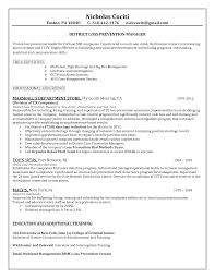 Marketing Assistant Job Description For Resume Sales And Vision